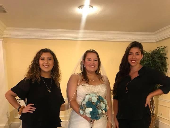 Tmx 42699661 1318911671611694 2722793619651035136 N 51 1018865 Manahawkin, NJ wedding beauty