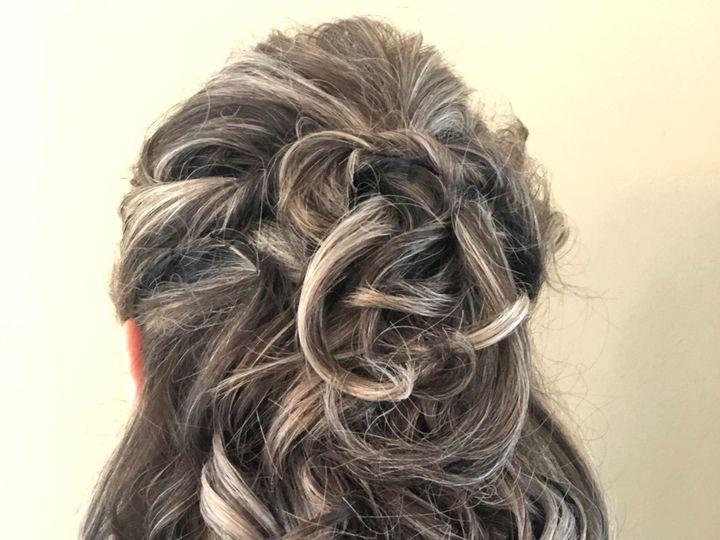 Tmx Img 58361 51 1018865 1560423014 Manahawkin, NJ wedding beauty