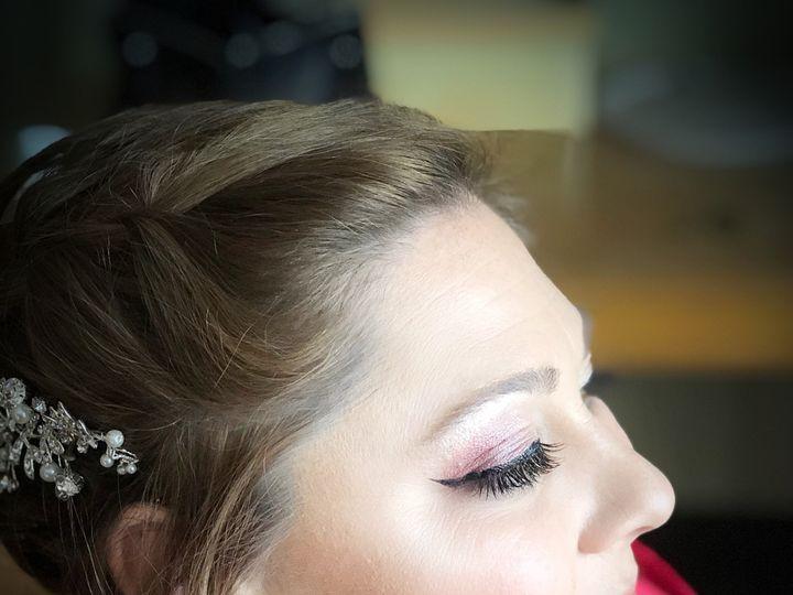 Tmx Img 6448 51 1018865 Manahawkin, NJ wedding beauty