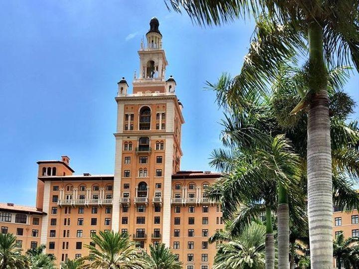 Tmx 1465593839945 Wedding Miami Beach wedding transportation