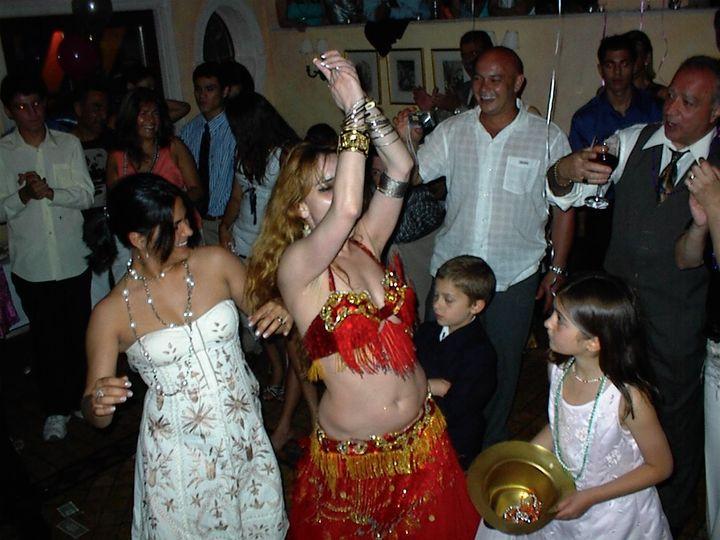 Tmx 1378834245648 643jh3w6j San Diego wedding dj