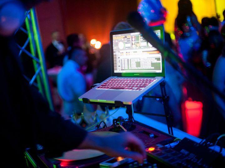 Tmx 1378834292675 Photo San Diego wedding dj