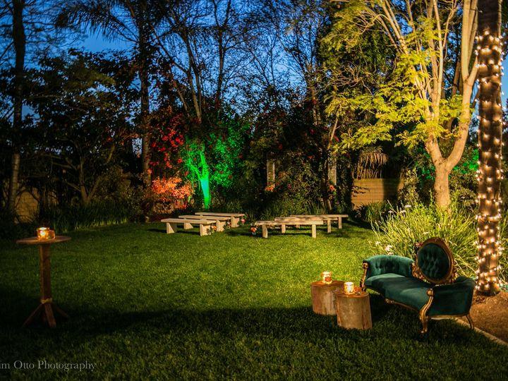 Tmx 1429834480596 0023slatebarnparty San Diego wedding dj