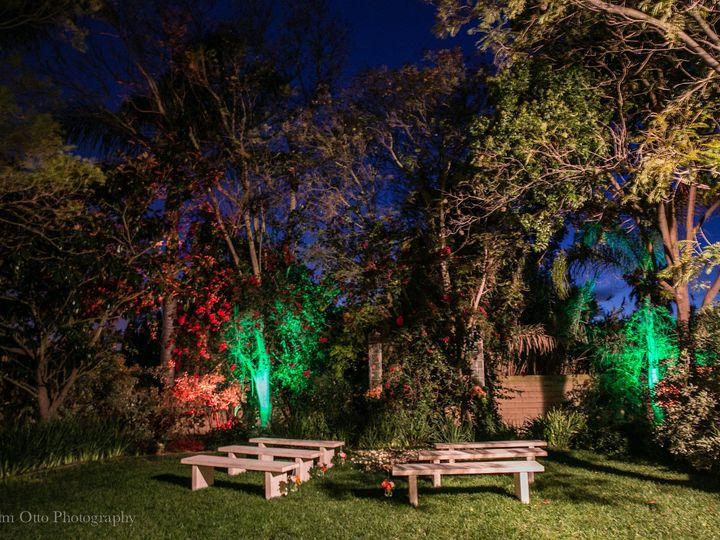 Tmx 1429834503708 0041slatebarnparty San Diego wedding dj