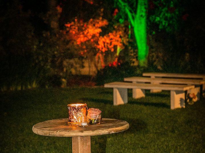Tmx 1429834569715 0332slatebarnparty San Diego wedding dj