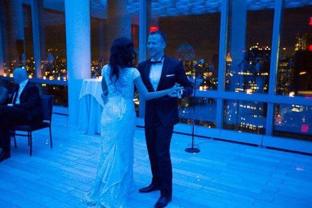Tmx 1429834579279 1001814106947124818951495281083n San Diego wedding dj