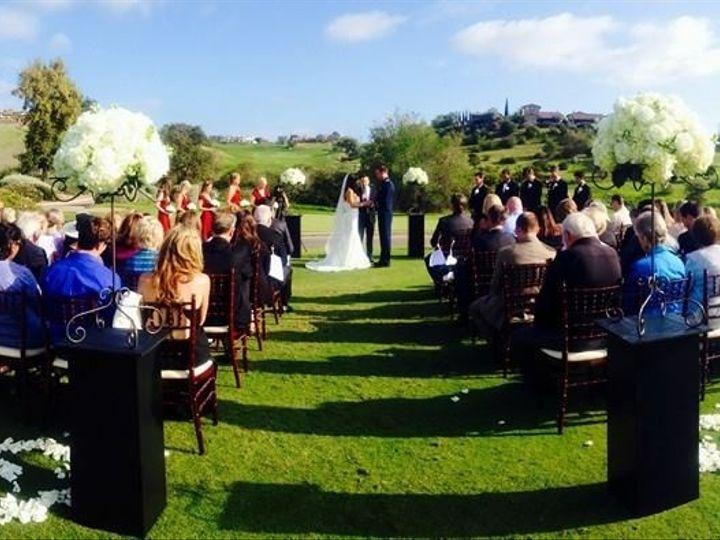 Tmx 1429834828588 Img2505 San Diego wedding dj