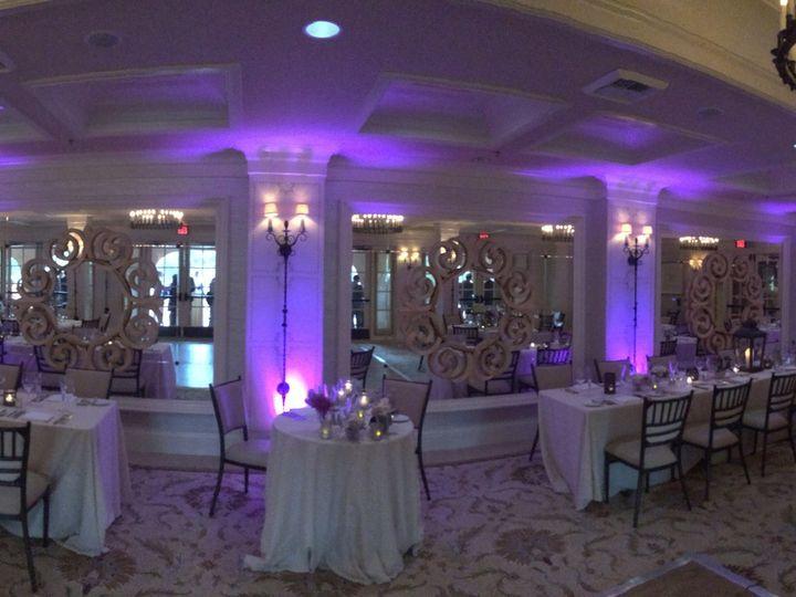 Tmx 1429835029938 Img3182 San Diego wedding dj