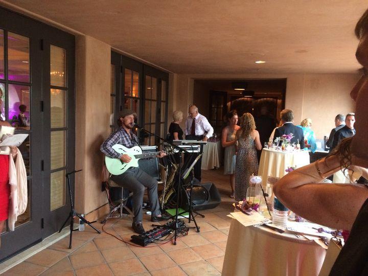 Tmx 1429835096881 Img3184 San Diego wedding dj