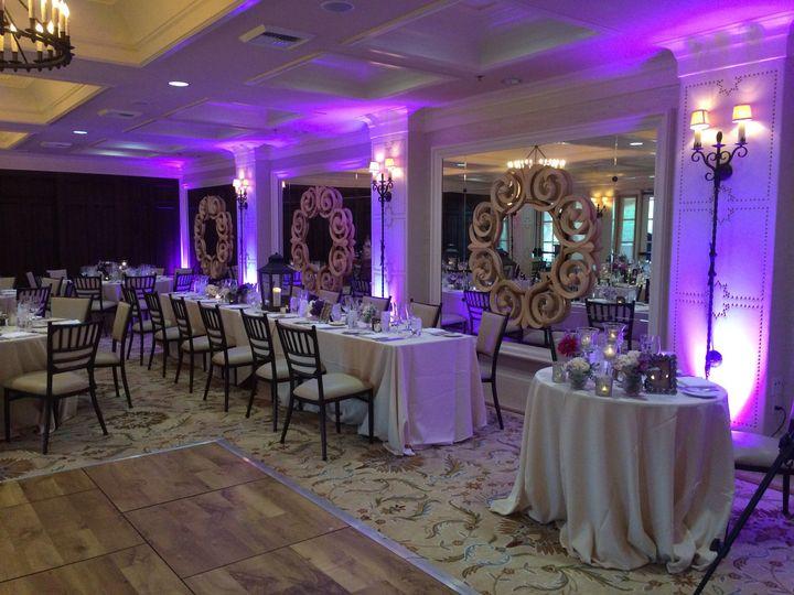 Tmx 1429835128906 Img3186 San Diego wedding dj