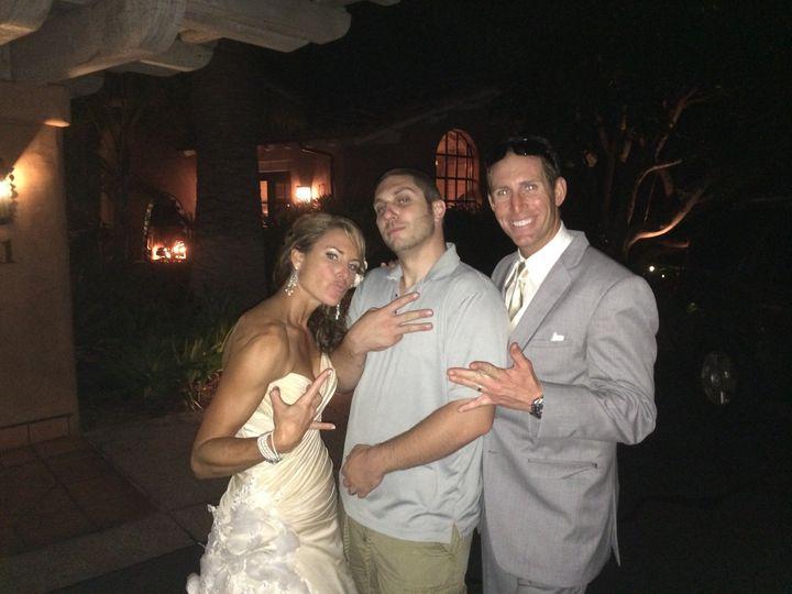 Tmx 1429835182811 Img3193 San Diego wedding dj
