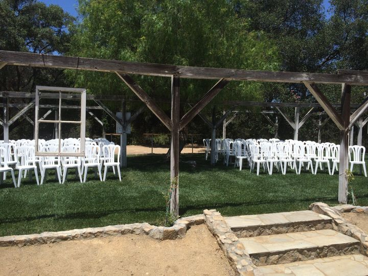 Tmx 1429835209695 Img3229 San Diego wedding dj
