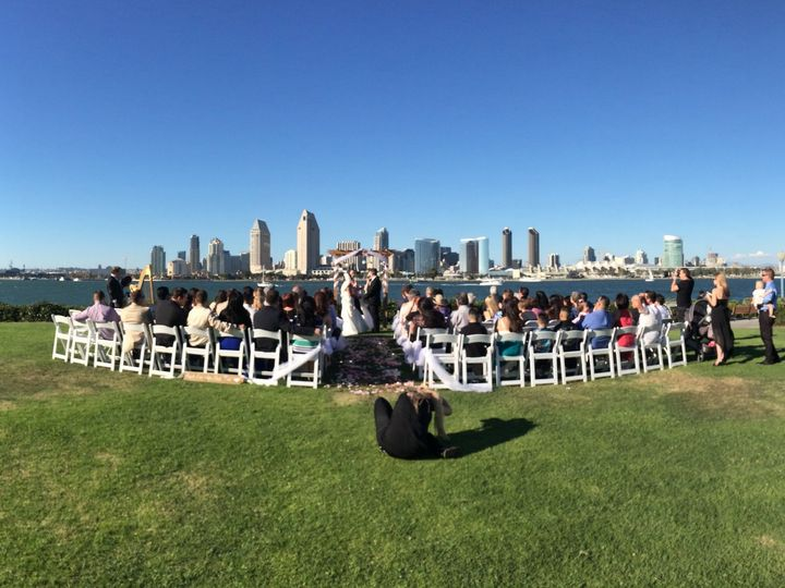 Tmx 1429835250047 Img3273 San Diego wedding dj