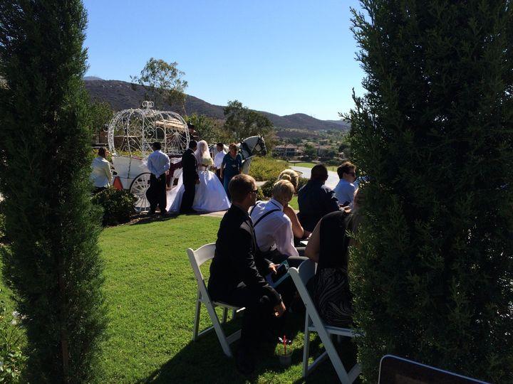 Tmx 1429835323831 Img3276 San Diego wedding dj