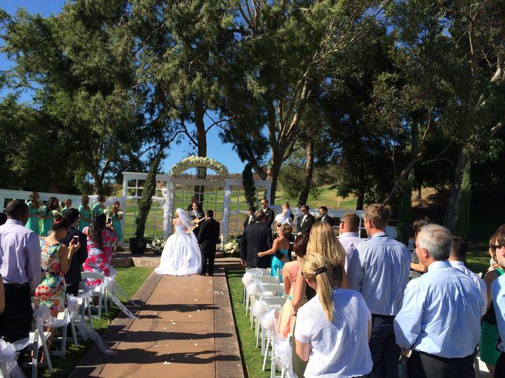 Tmx 1429835366625 Img3277 San Diego wedding dj