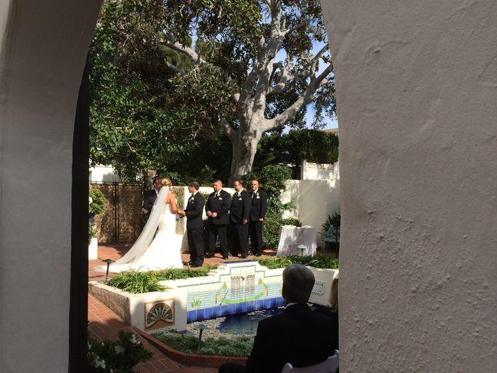 Tmx 1429835410954 Img3316 San Diego wedding dj
