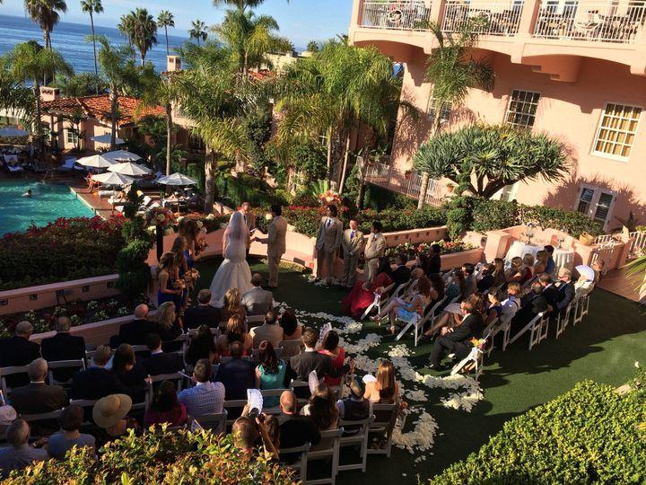 Tmx 1429835522705 Img35392 San Diego wedding dj