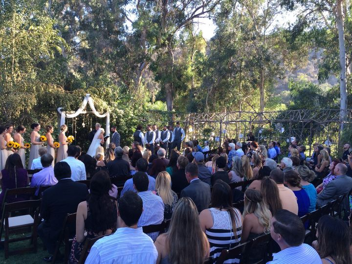 Tmx 1429835642959 Img36322 San Diego wedding dj