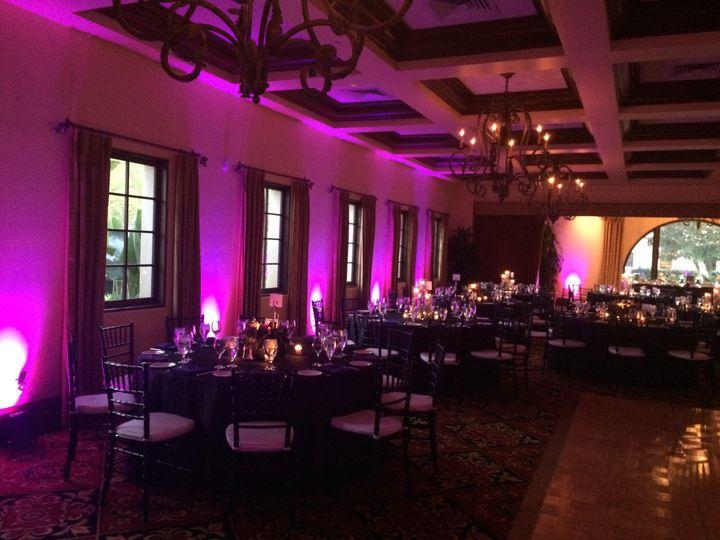 Tmx 1429835736840 Img3782 San Diego wedding dj