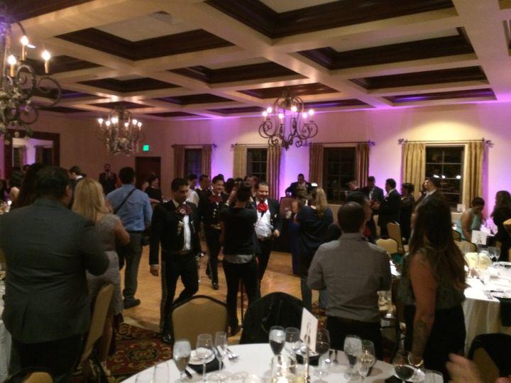 Tmx 1429835847863 Img4163 San Diego wedding dj