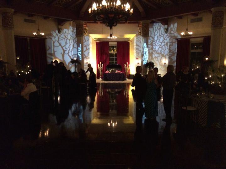 Tmx 1429835897938 Img4366 San Diego wedding dj