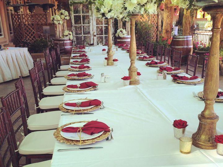 Tmx 1429835955232 Img4503 San Diego wedding dj