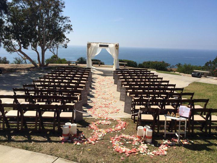 Tmx 1429835987103 Img4517 San Diego wedding dj