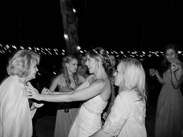 Tmx 1468013860727 223reception San Diego wedding dj