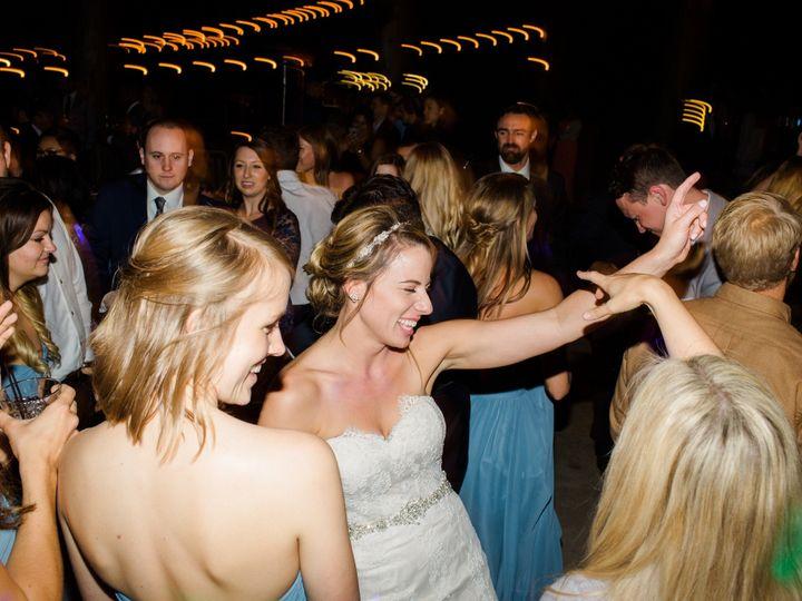 Tmx 1468013872781 229reception San Diego wedding dj