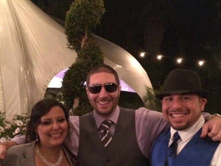 Tmx 1468013947831 Img5362 San Diego wedding dj