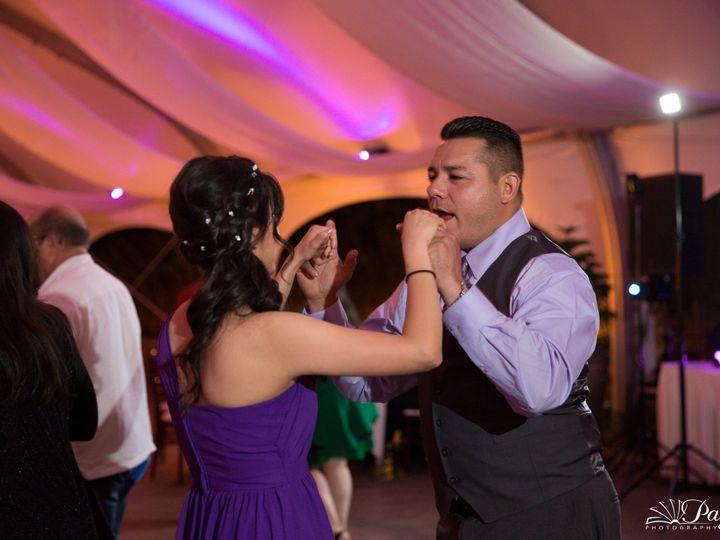 Tmx 1468013956655 Pala Mesa Wedding   Photography By Pages Photograp San Diego wedding dj