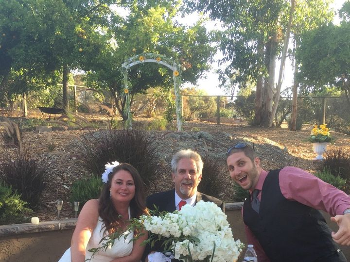 Tmx 1468013973636 Unknown Name San Diego wedding dj