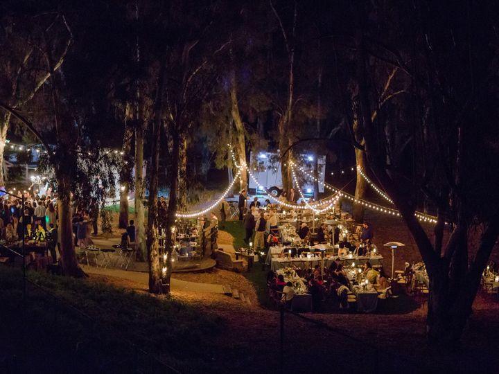 Tmx 1480750786462 Img7978 San Diego wedding dj