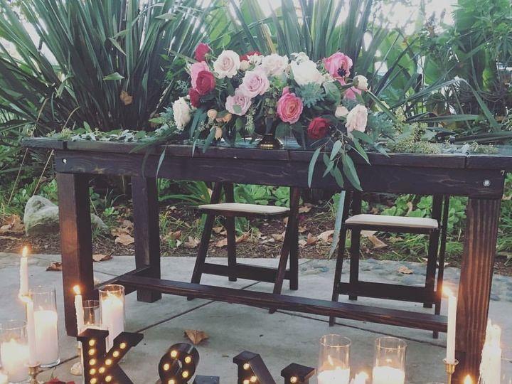 Tmx 1480750815556 Img8023 San Diego wedding dj