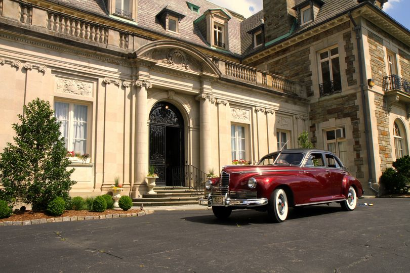 e4d3c695a18b9601 1946 packard aldrich mansion best