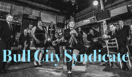 Bull City Syndicate
