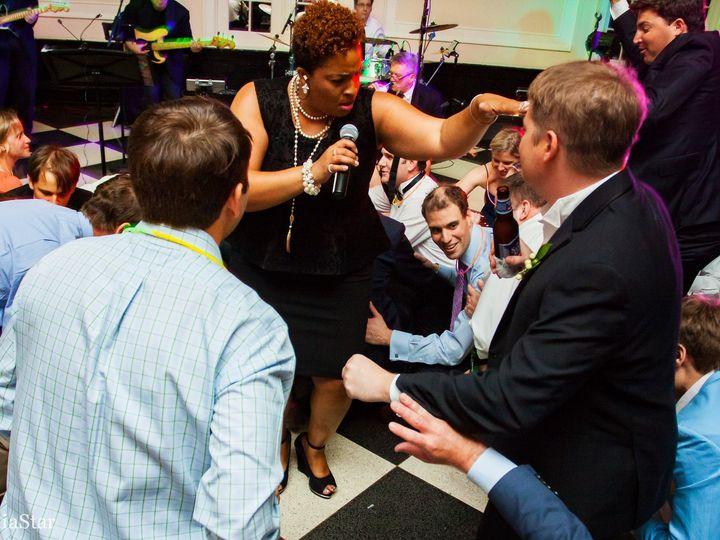 Tmx 1490039510704 Wedding7 Raleigh wedding band