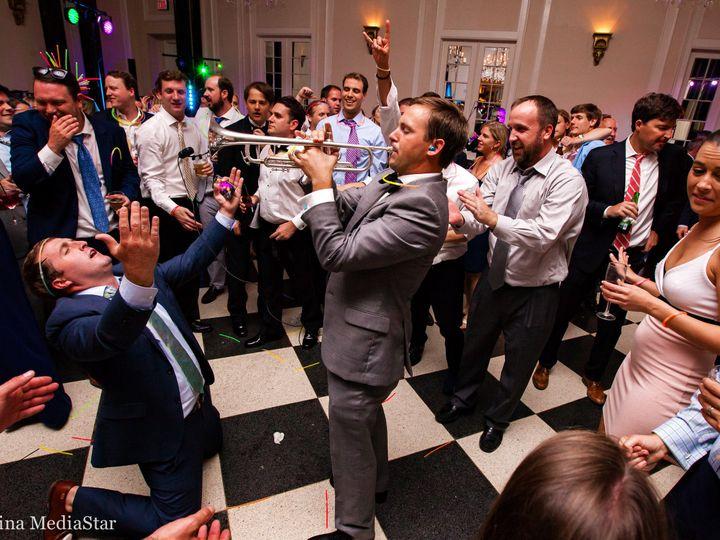 Tmx 1490039561027 Wedding6 Raleigh wedding band