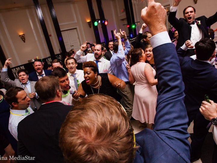 Tmx 1490039625028 Wedding 3 Raleigh wedding band