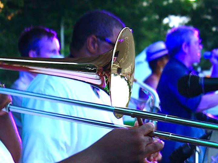 Tmx 1490040086637 Umallshot Copy Raleigh wedding band