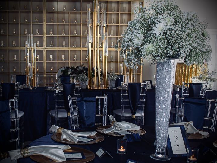 Tmx Img 3271 51 1058865 159635663863686 Inkster, MI wedding planner