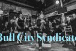 Bull City Syndicate image