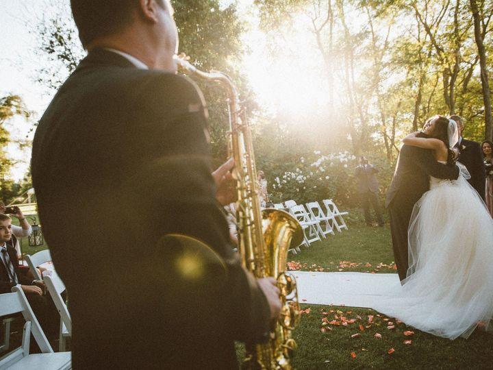 Tmx 1505078548676 155778868619291672801728196580469641776419o 1 Sacramento, CA wedding dj
