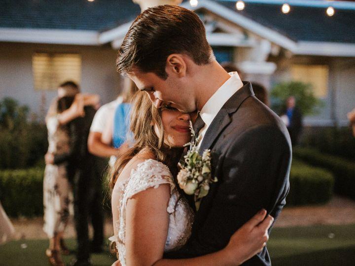 Tmx 1505110138523 Danielaugustinawed 819 1 Sacramento, CA wedding dj