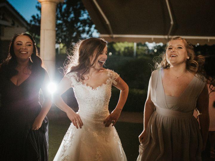 Tmx 1505437597529 Danielaugustinawed 878 Sacramento, CA wedding dj