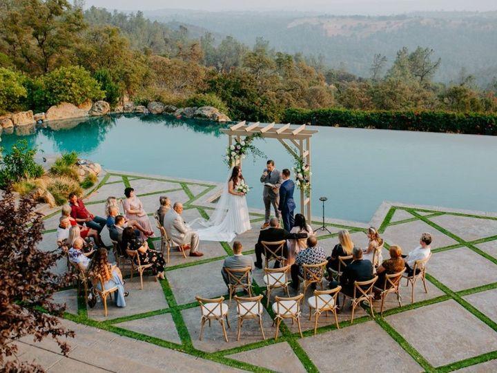 Tmx Img 5077 51 978865 159944161081523 Sacramento, CA wedding dj