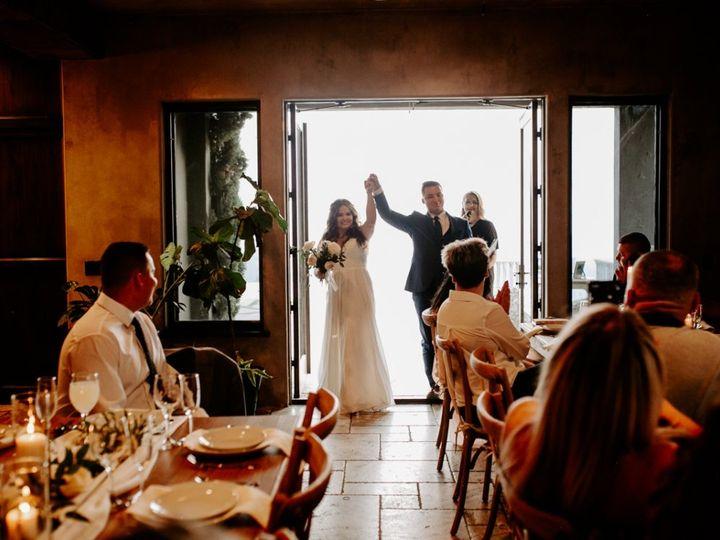 Tmx Img 5089 51 978865 159944153976247 Sacramento, CA wedding dj