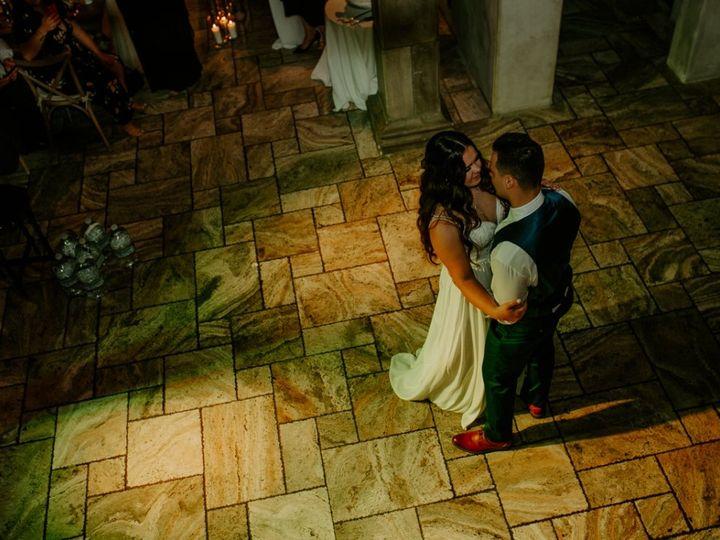 Tmx Img 5100 51 978865 159944167790007 Sacramento, CA wedding dj