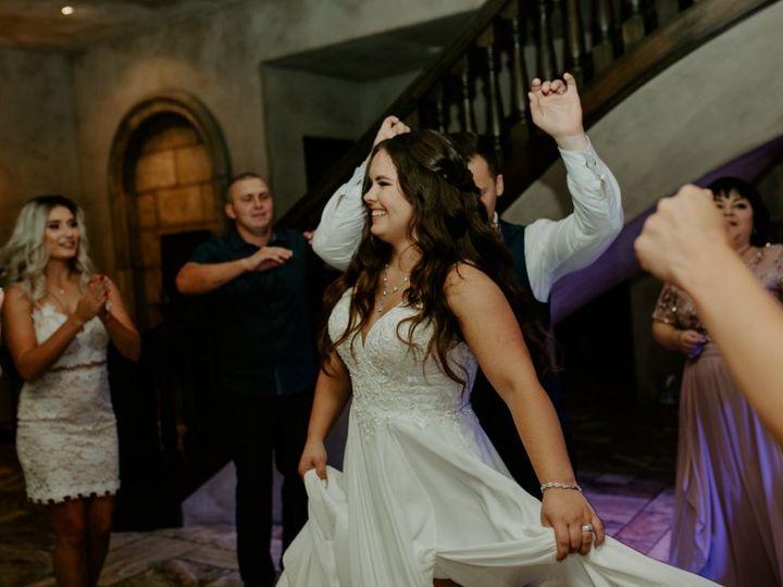Tmx Img 5111 51 978865 159944132961557 Sacramento, CA wedding dj
