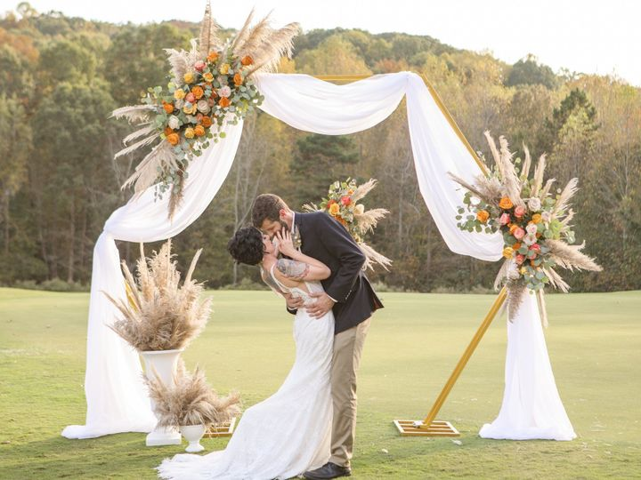 Tmx The Club At Brookstone Styled Shoot 0199 51 1978865 160382488315547 Anderson, SC wedding venue